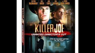 Nonton The Movie Trio Podcast Ep 5 Killer Joe 2011 Movie Review Film Subtitle Indonesia Streaming Movie Download