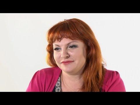 Наталья Толстая - Как правильно реагировать на хамство - DomaVideo.Ru