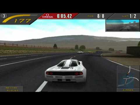 need for speed ii pc game free download