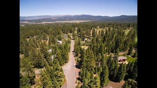 11175 Thelin Drive, Truckee, CA - Map it at https://www.google.com/maps/place/11175+Thelin+Drive,Truckee,CA,17z...