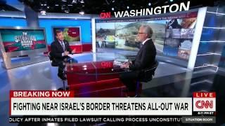 Video Chairman Royce on CNN Discusses Recent Fighting Between Israel and Hezbollah in Lebanon MP3, 3GP, MP4, WEBM, AVI, FLV Juli 2018
