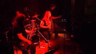 Video RDT - Když nevěříš (hudební bazar 2015)