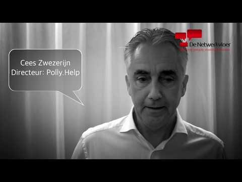 Cees Zwezerijn - Polly. Help