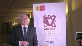 Vídeo-Alto Comisionado Marca España