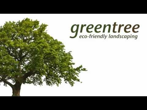 Greentree Eco-Friendly Landscaping - Creating your Landscaping Project