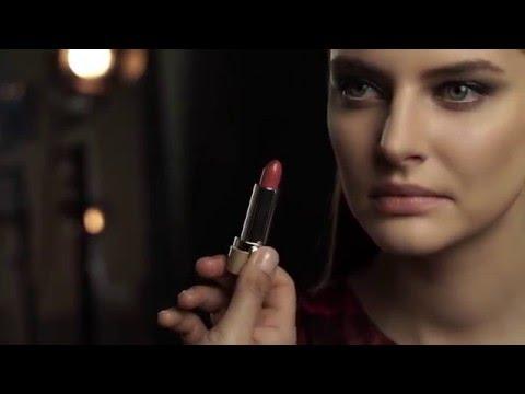 Marc Jacobs Beauty - New Nudes Sheer Lip Gel