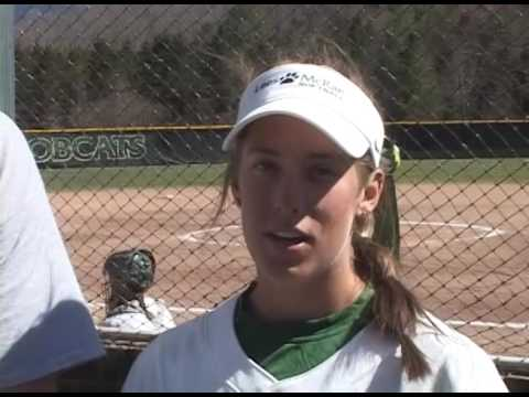 Lees-McRae College This Week In Bobcat Athletics Episode 27