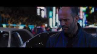 Nonton Fast And Furious 6 - Cameo - Jason Statham HD FR Film Subtitle Indonesia Streaming Movie Download