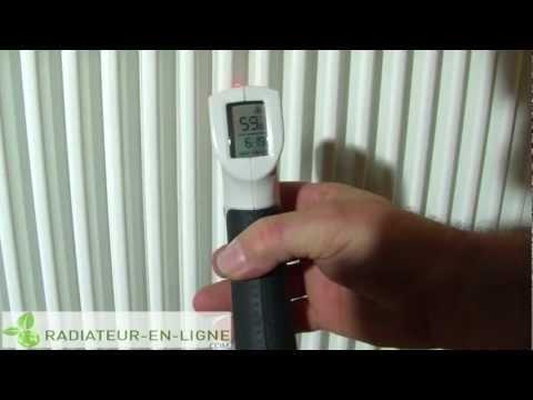 comment poser brique refractaire