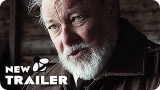 Nonton Devils Gate Trailer 2 (2017) Milo Ventimiglia Jonathan Frakes Movie Film Subtitle Indonesia Streaming Movie Download