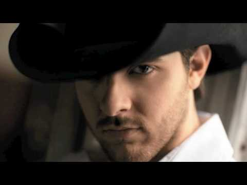 Chris Young-Chiseled in Stone