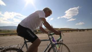 Madison Triathalon — An Olympic Distance Tri in Montana