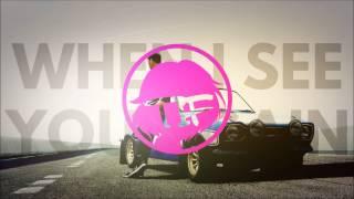 Wiz Khalifa - See You Again ft. Charlie Puth (TIF Remix)