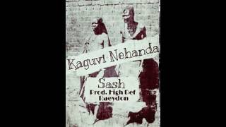 Produced by High Def and RaeyDon DOWNLOAD at : https://www.datafilehost.com/d/438daebb @sashakayz (twitter)...