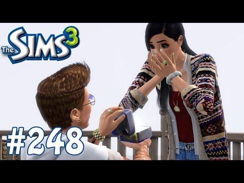 Justin - The Sims 3 Playlist: http://www.youtube.com/playlist?list=PL8OEz41l29gOkIU68AhokhwChtfkrOx7m The Sims 4 Playlist: ...