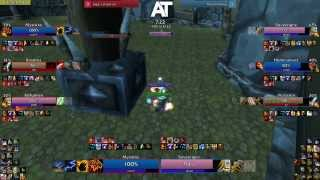 Read the description! Watch the Group Play here: Coming Soon! Casted by Azael and Conradical Streamed by Azael and...