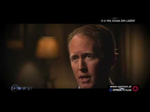 Opinion - Si u vra Osama Bin Laden? (10 maj 2017)
