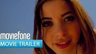 Nonton  California Scheming  Trailer  2014   Gia Mantegna  Chad Lowe Film Subtitle Indonesia Streaming Movie Download