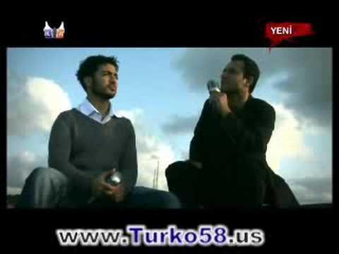 Yusuf güney - ask-i virane 12092010 hannover live