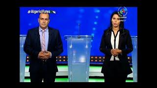 Le grand débat sur le lien suivant: https://www.facebook.com/EPTVCANALALGERIE/?ref=settings