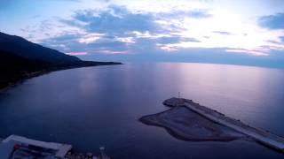 Video Samothraki (Samothrace) 2015 best view´s part 1 MP3, 3GP, MP4, WEBM, AVI, FLV Oktober 2017