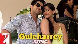 Gulcharrey - Song - Bewakoofiyaan