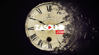Caiiro - End of Time