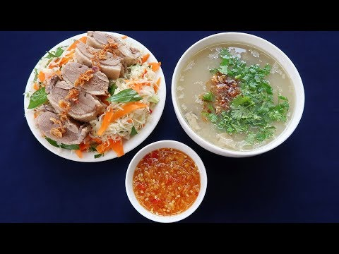 Cách Nấu Món Cá Nấu Canh Chua Thơm Ngon Dân Dã | Góc Bếp Nhỏ - Thời lượng: 7 phút, 38 giây.