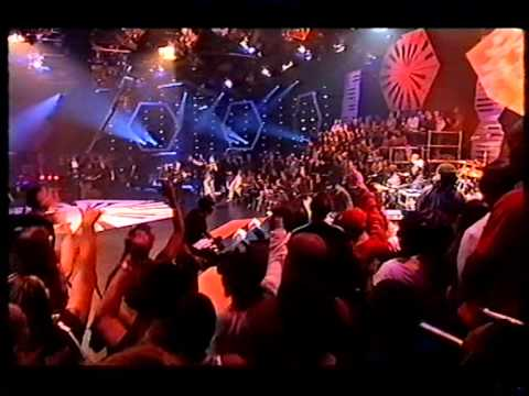 Video Beenie Man, Who Am I on Later With Jools Holland.MPG download in MP3, 3GP, MP4, WEBM, AVI, FLV January 2017