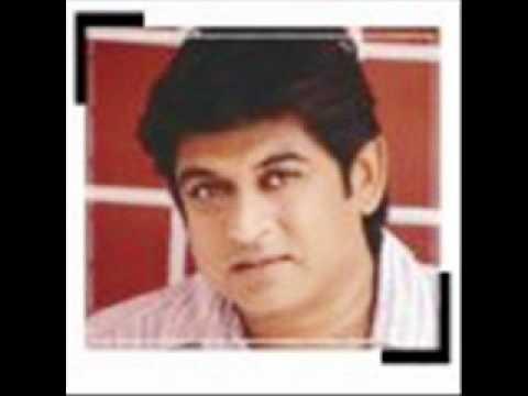 Amit Kumar - Chal Naujawan Aage Chal - Jagruti