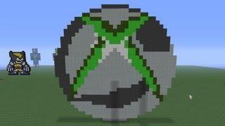 how to do the fusion 360 logo build