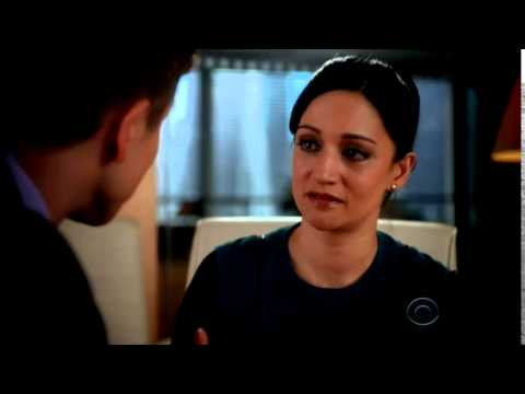 The Good Wife 6.10 (Preview)