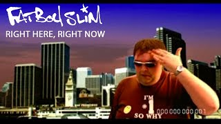 Right Here, Right Now by Fatboy Slim (High Res / Official video).mp4 - YouTube