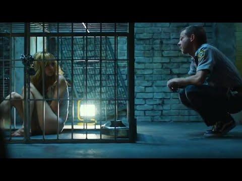 Film PET (2016) Full movie   Subtitle indonesia