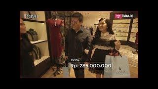 Download Video Sepatu hingga Tas Branded, Cara Suami Manjakan Erika Santoso Part 04 - Jakarta Socialite 25/08 MP3 3GP MP4