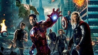 Video Top 10 Marvel Movies MP3, 3GP, MP4, WEBM, AVI, FLV Juni 2018