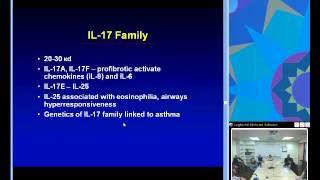 AntiCytokines (Rosenwasser)