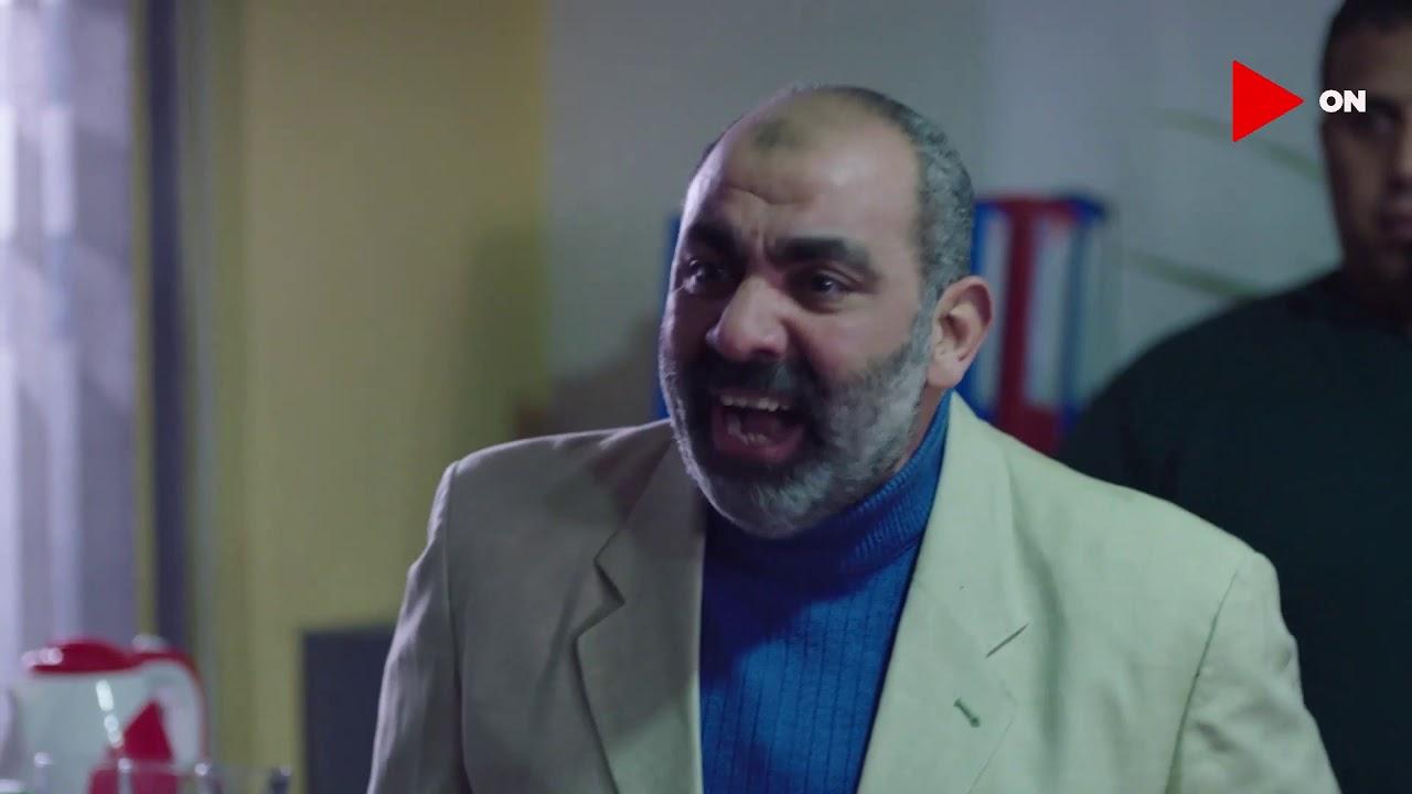 #عمر_و_دياب كانوا فاكرين نفسهم يعرفوا يعلموا على عبدون.. بس على مين #عمر_و_دياب