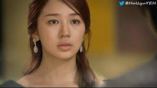 Video 【ENG】Yoon Eun Hye 윤은혜 & Jung Il Woo 정일우 MV-'My Fair Lady OST' Take Care Of The Heart MP3, 3GP, MP4, WEBM, AVI, FLV Januari 2018