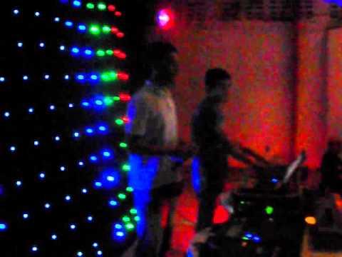 BALADA  VIP   TODO DOMINGO EM TORITAMA   TOP DJS, E DJ GUGUINHA SOM E ILUMINAÇÃO
