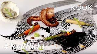 Kook Trailer