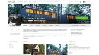 Download Lagu How to rank on Houzz.com - Tips from a Pro - Video 1 of 4 Mp3