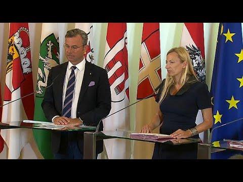 Österreich kürzt Familienbeihilfe für Kinder im Ausla ...