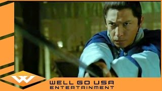 Nonton The Assassins  2012  Exclusive Clip 1   When The Stars Will Fall   Well Go Usa Film Subtitle Indonesia Streaming Movie Download