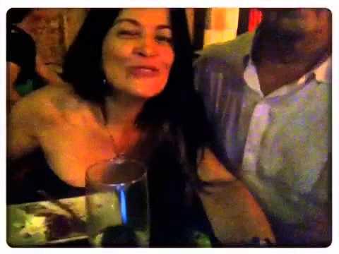 Aniversário de Sheila Siqueira!