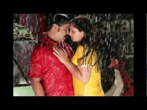 Video Sanusha hot spicy rain scene and hug with dileep download in MP3, 3GP, MP4, WEBM, AVI, FLV January 2017