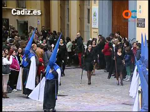 Viernes Santo 2013 (1)