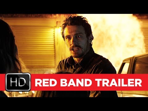 Homefront (Red Band Trailer)