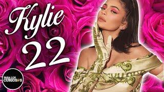 Video Kylie Jenner Y Sus CUMPLEAÑOS De LUJOS Y SORPRESAS MP3, 3GP, MP4, WEBM, AVI, FLV September 2019