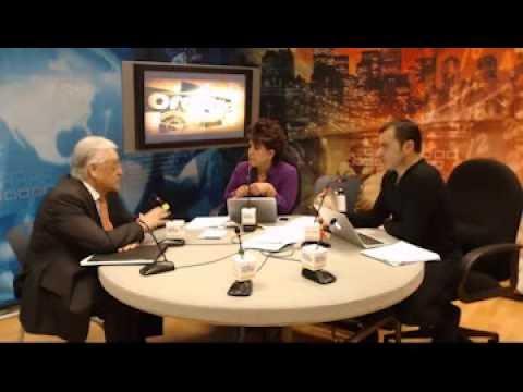 Entrevista con Armando Valerdi del IMSS Puebla - Incapacidad por maternidad